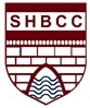 Sheriff Hutton Bridge Cricket club logo